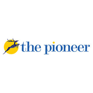 'UP govt working to increase income of small entrepreneur' - Daily Pioneer