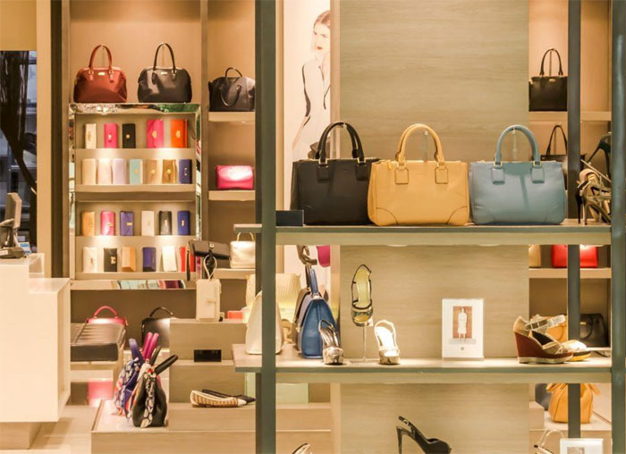China leads in global luxury consumption