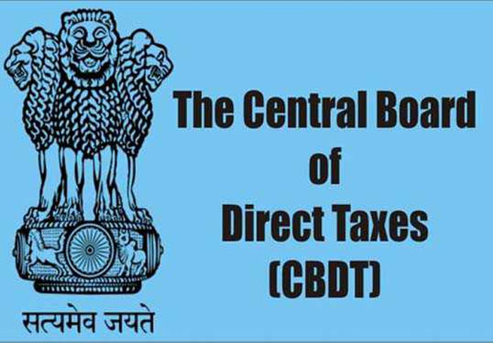 Cbdt Signs 4 More Advance Pricing Agreements