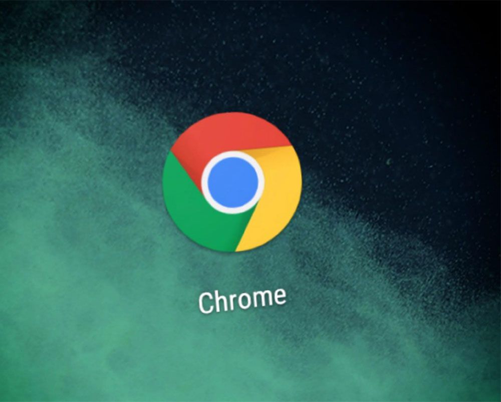 Chrome 70' beta version comes with touch-sensitive web