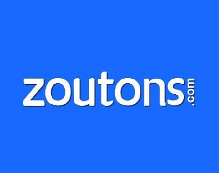 Zoutons embarks on the Global Journey: launches the black Friday sale