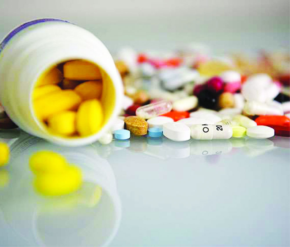 328 fixed dose blend drugs banned
