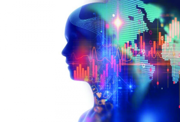 AI jobs see a rise in uptake