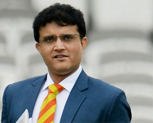 Dutt was a master administrator: Ganguly