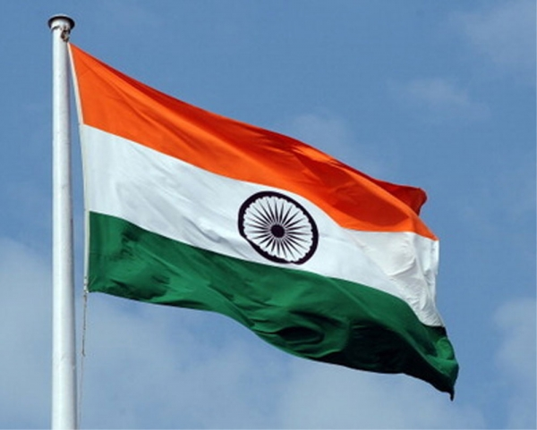 India, Morocco decide to boost defence ties
