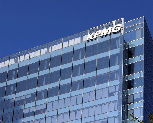 India VC market saw investments of over USD 2 bn in Q3: KPMG