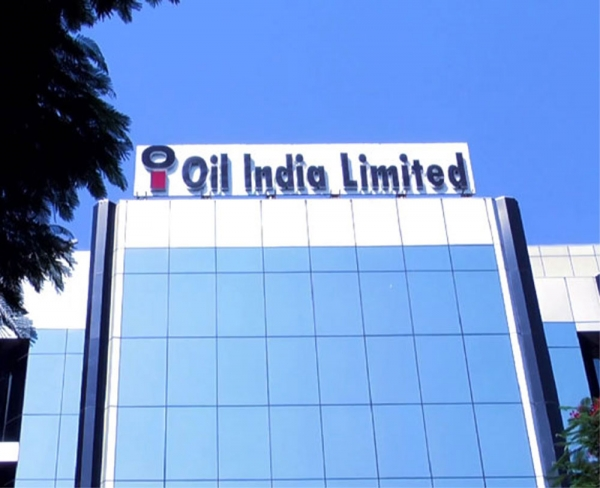 Oil India gets shareholders' nod to raise up to Rs 7,000 crore