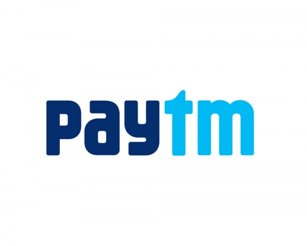 Paytm testing 'Face Login' feature