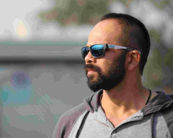 We will definitely work together: Rohit Shetty on collaborating with Akshay