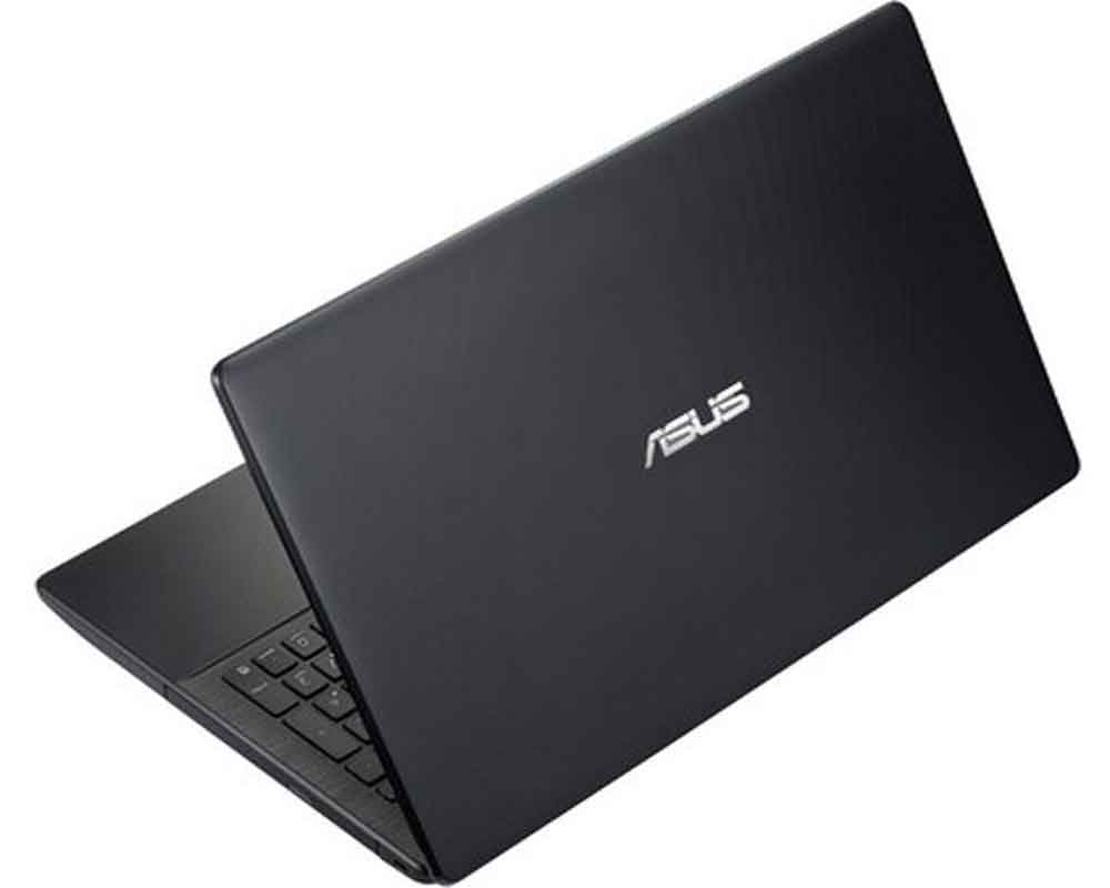 Aiming to capture 10% laptop share in India in 2019: ASUS