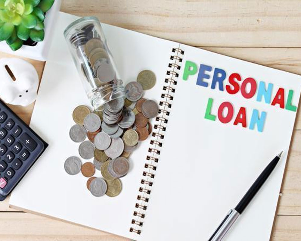 Are Personal Loans Good for Debt Consolidation?