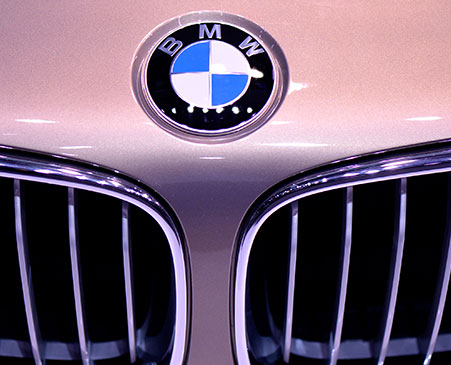 Bmw To Hike Prices In India By Up To 4 Pc From January