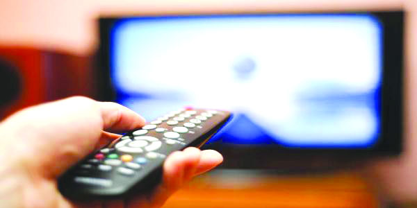 Cable TV to cost you more from Dec 29