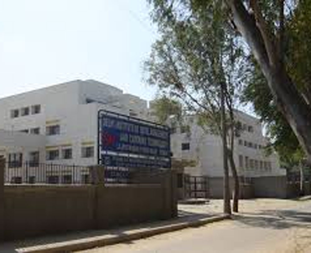 DIHM to be converted into full-fledged university