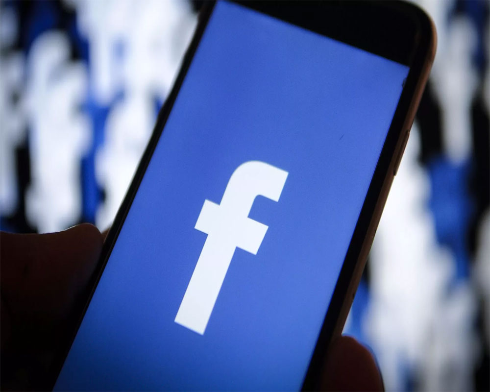 Facebook tightens political ads in India ahead of 2019 polls