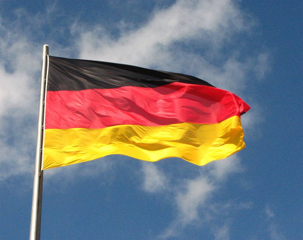 Germany Pitches For Resumption Of Eu India Free Trade Agreement Talks