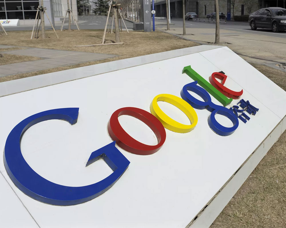 google links phone numbers to chinese search engine prototype. Black Bedroom Furniture Sets. Home Design Ideas