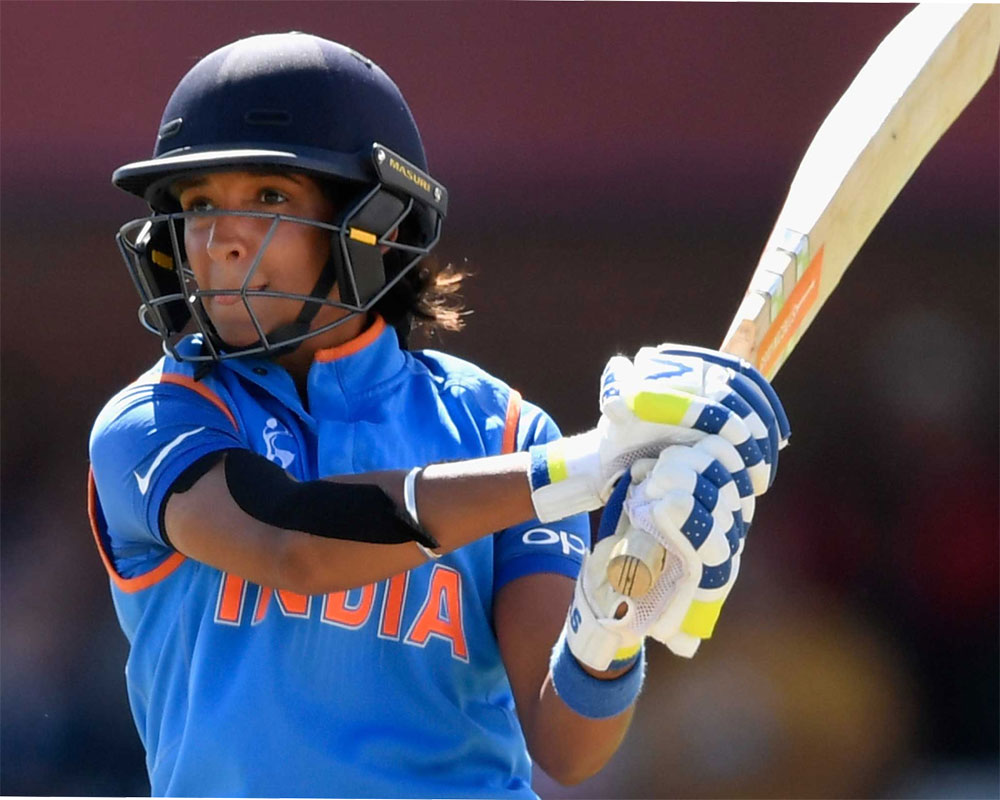 Image result for ICC Womens World T20 2018