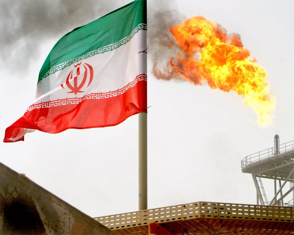 India to continue Iranian oil imports post US sanctions