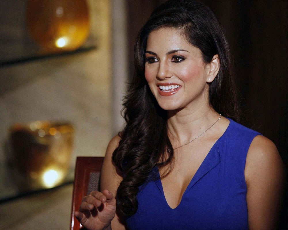 Forum on this topic: Caitlin Hill, sunny-leone/