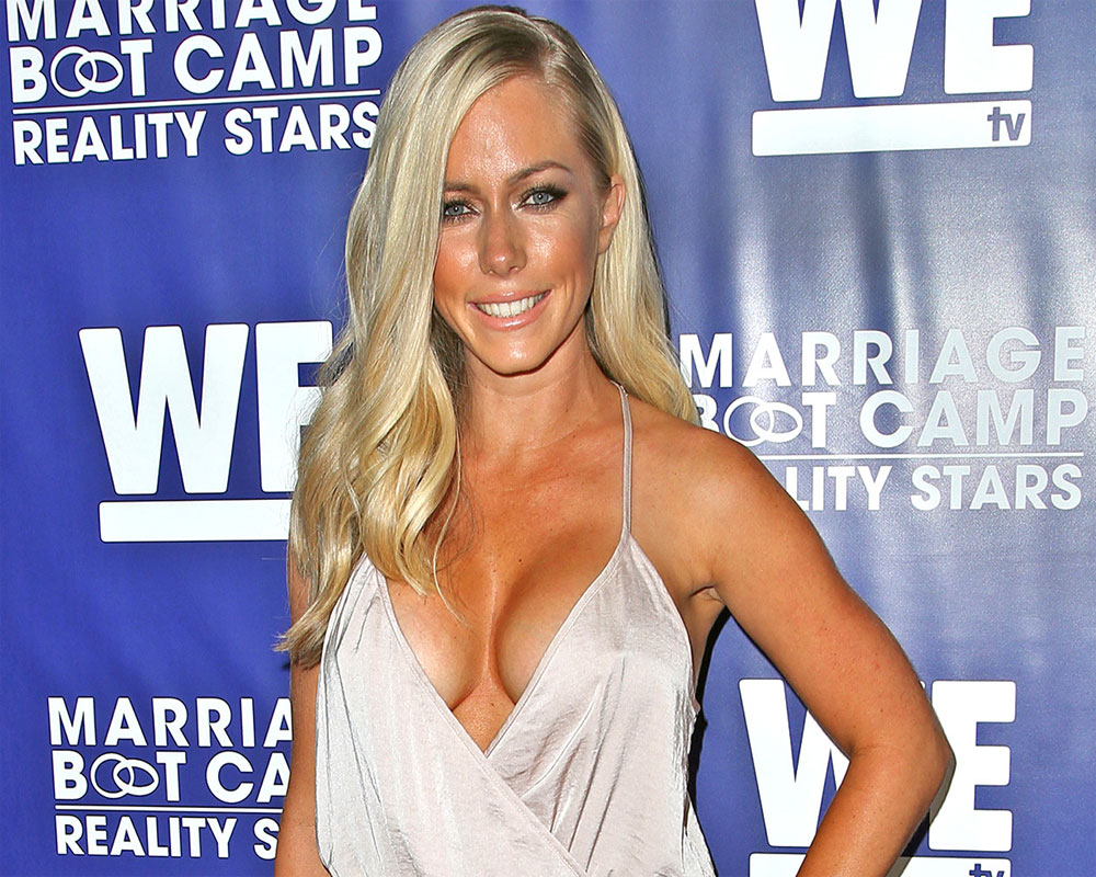 Fotos Kendra Wilkinson naked (12 images), Sexy