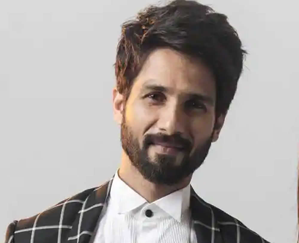 my father inspires me a lot shahid kapoor