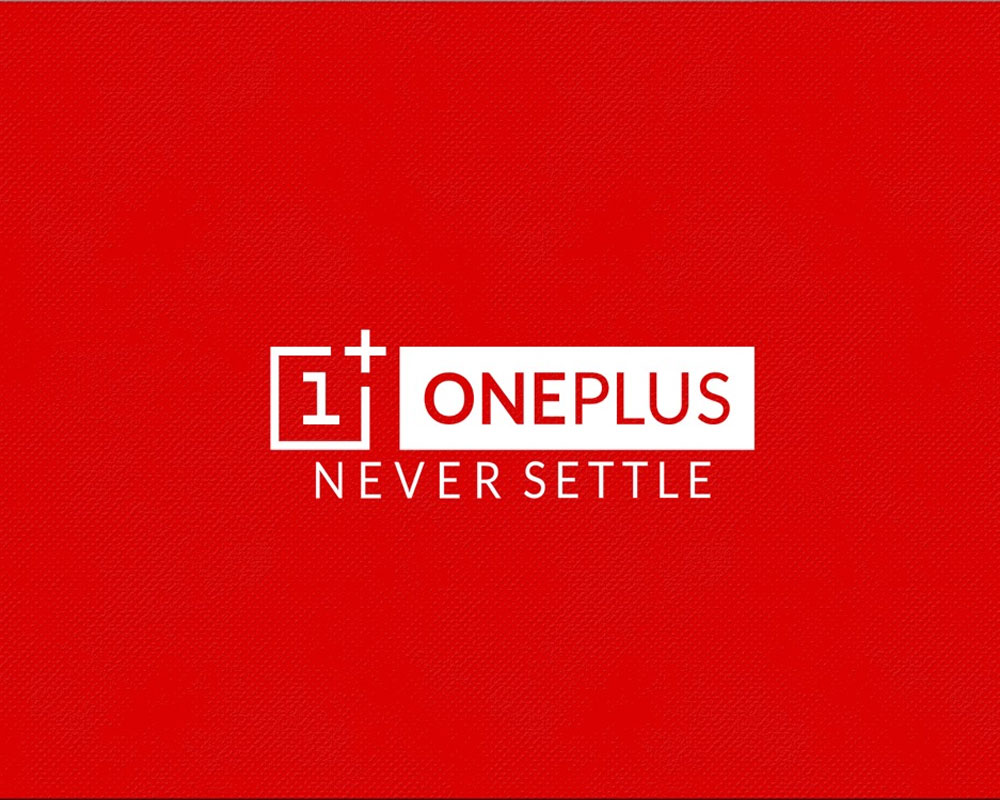 OnePlus to launch 5G smartphone next year, partners EE