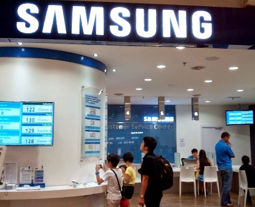 samsung india set to launch 2 39 galaxy j 39 phones this week. Black Bedroom Furniture Sets. Home Design Ideas