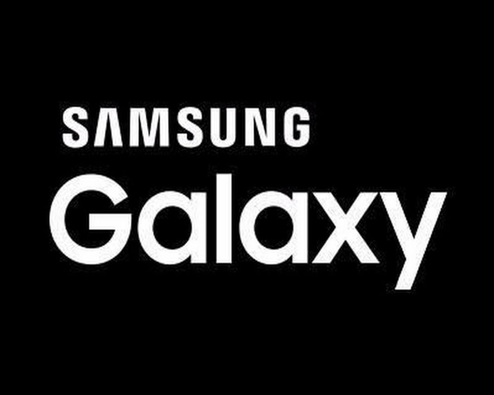 Samsung India to launch 3 Galaxy 'M' phones in January