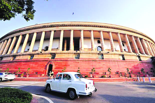 Session from Dec 11, Govt to turn up heat
