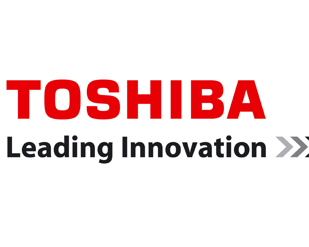 Toshiba slashes 7,000 jobs, pulls out of British nuke plant