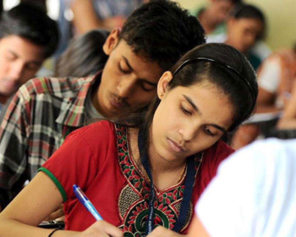 UPSC allows candidates to withdraw from exams