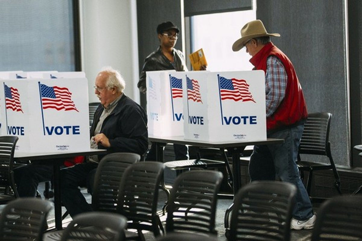 us elections - photo #5