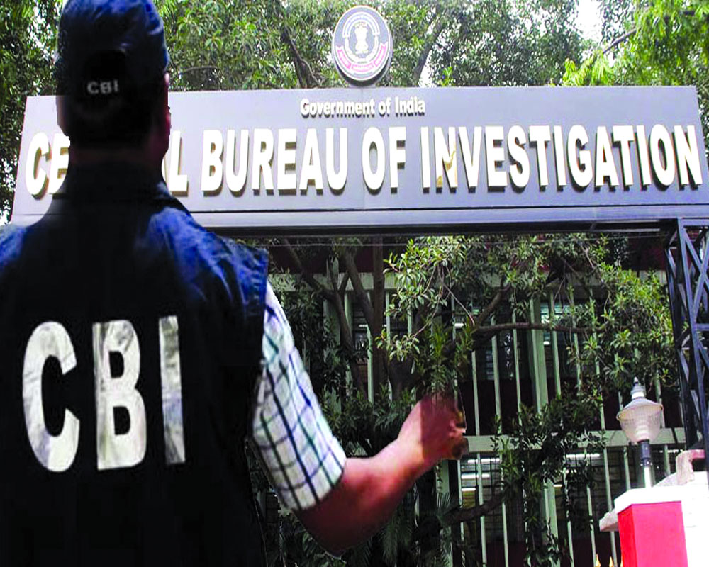 War in CBI sucks top names from AP, T