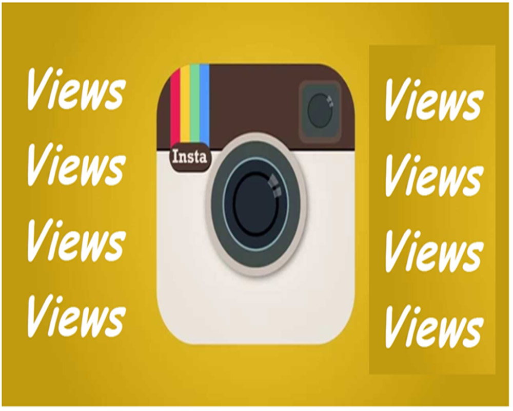 Why Buying Instagram Views is Always A Good Option