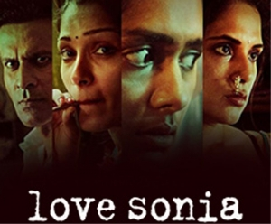 'Love Sonia' to be screened at UN