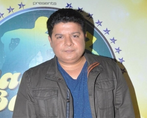 #MeToo: Sajid Khan suspended for one-year from IFTDA