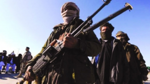 US desperate to win race in Afghanistan