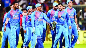 Cricket: In need of a revolution