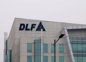 DlF to invest over Rs 1,400 cr in commercial project in Gurgaon