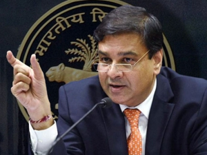 The 'Wise Owl' of Mint Street: Urjit Patel completes two years as RBI Governor