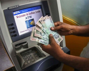 50% ATMs in India may shut down by March: CATMi