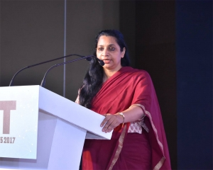 5G ecosystem to be auction-ready by Aug 2019: Sundararajan