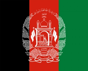 Afghanistan welcomes US exempting India from Iran sanctions over Chabahar