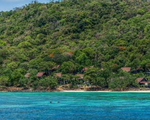 American tourist allegedly killed by isolated tribe in Andaman and Nicobar Islands