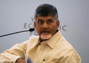 Andhra bars CBI officials from entering state without permission
