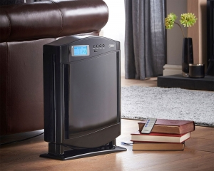 Are air purifiers helpful inside your home?