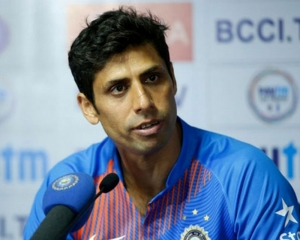 Australia will be bigger challenge for Indian pace attack: Ashish Nehra
