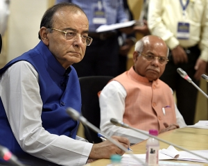 Bad debts on a decline, loan recovery picking up of PSU banks, says Jaitley