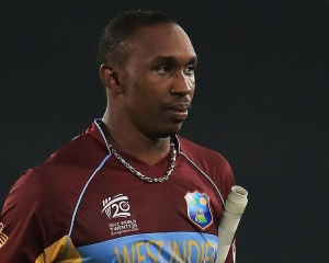 BCCI offered us to pay whatever we were losing: Bravo recalls contracts fallout debacle